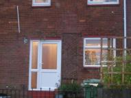Tyldesley Square semi detached house for sale