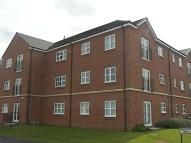 2 bed Apartment in Mappleton Drive, Seaham...