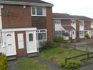 2 bed Terraced home in Skipsea View, Ryhope ...