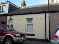 2 bedroom Terraced home to rent in Eglinton Street...