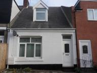 Terraced property to rent in Somerset Cottages...