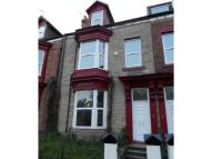 Terraced home to rent in South Hill Crescent...