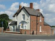 Detached home in Station Road, Seaham, SR7