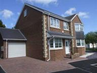 5 bed Detached home for sale in Daniel Park...