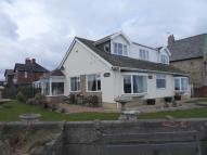Bungalow for sale in North Road, Seaham, SR7