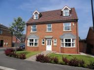Yeldon Close Detached house for sale