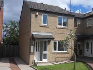 semi detached property in highfield Place, Pallion...
