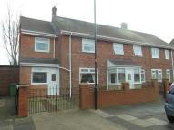 5 bed semi detached house for sale in Torquay Road...