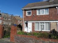 semi detached house to rent in Haslemere Drive...