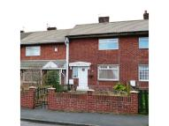 Terraced property for sale in Tregoney Avenue, Murton...