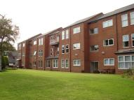 2 bedroom Apartment for sale in Corby Gate, Ashbrooke...