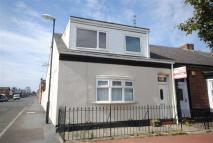Apartment for sale in Hartington Street, Roker...
