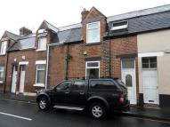 3 bed Terraced home in Eglinton Street...