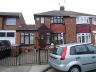 3 bedroom semi detached property in Stainton Grove, seaburn...