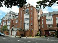 2 bed Apartment in Park Hall, Ashbrooke, SR2