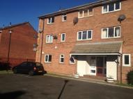 Apartment for sale in Howick Park, Sunderland...