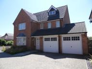 6 bedroom Detached home for sale in Fulbroke Close, Ryhope...