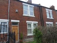 Terraced house to rent in Somerset Street...