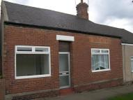 2 bedroom Terraced property to rent in Smith Street South...