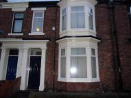 5 bedroom Terraced home in Belvedere Road...