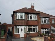 3 bedroom semi detached property in Eston Grove, Fulwell, SR5