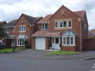 semi detached house in Grenaby Way, Murton, SR7