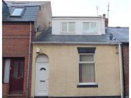 Terraced house to rent in Eglinton Street, , SR5