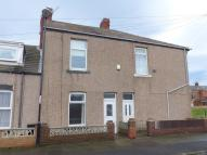 2 bed Terraced home to rent in Scotland Street, Ryhope...