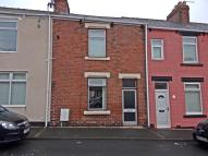 2 bedroom Terraced home for sale in East Coronation Street...
