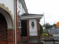 semi detached house to rent in Stadium Villas, Wallsend...