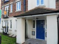 Apartment in Windermere Close, , NE28