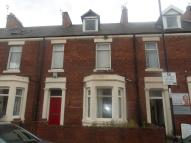 Town House for sale in Laburnum Avenue...