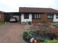 2 bedroom Bungalow for sale in Stamfordham Close...