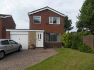 Acomb Avenue Detached house for sale