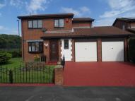 4 bedroom Detached property in Chesterwood Drive, , NE28
