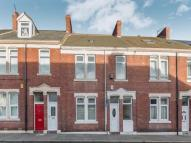 5 bed Terraced home for sale in Coach Road, Wallsend...