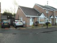 Bungalow for sale in Pheasantmoor, Mayfield...