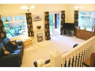 Detached home for sale in Briarfield, Fatfield...