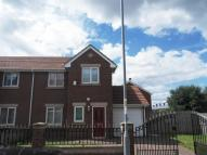 3 bed semi detached house to rent in Ravensworth Road...