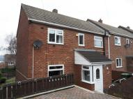 Terraced property for sale in Fellcross, Birtley, DH3