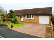 3 bed Bungalow in The Willows, Washington...