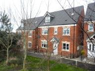 5 bedroom Detached home for sale in Robsons Way, Birtley, DH3