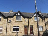 Terraced home to rent in Grove Cottages, Birtley...