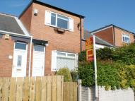 2 bed Terraced house to rent in Gladstone Terrace...