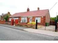 Heworth Road Bungalow for sale