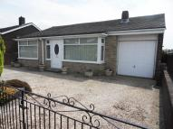 3 bed Bungalow in Garsdale, Birtley, DH3