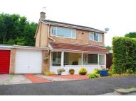 Alderwood Detached property for sale