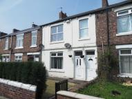 2 bed Flat for sale in Morris Street, Birtley...