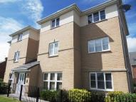 2 bed Apartment in Flanders Court, Birtley...