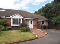 Gossington Bungalow for sale
